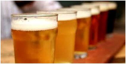 capjack-beer